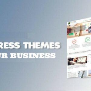 How To Select The Best WordPress Theme For Your Business?