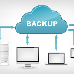 Steps by steps guide to backup your WordPress site
