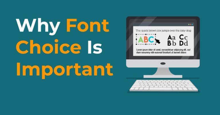 wordpress Change the Font