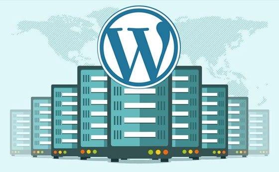 WordPress hosting is that it is fast