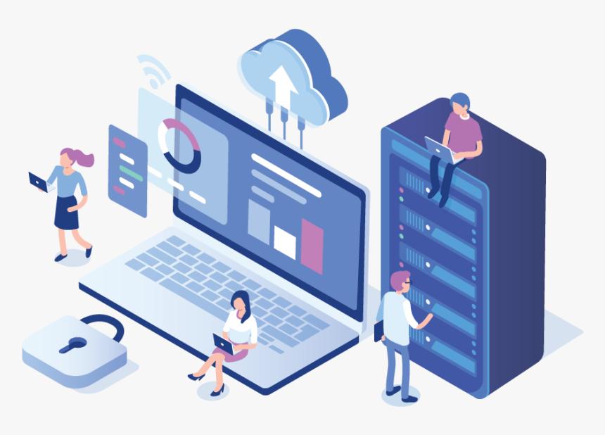 WordPress hosting from web hosting