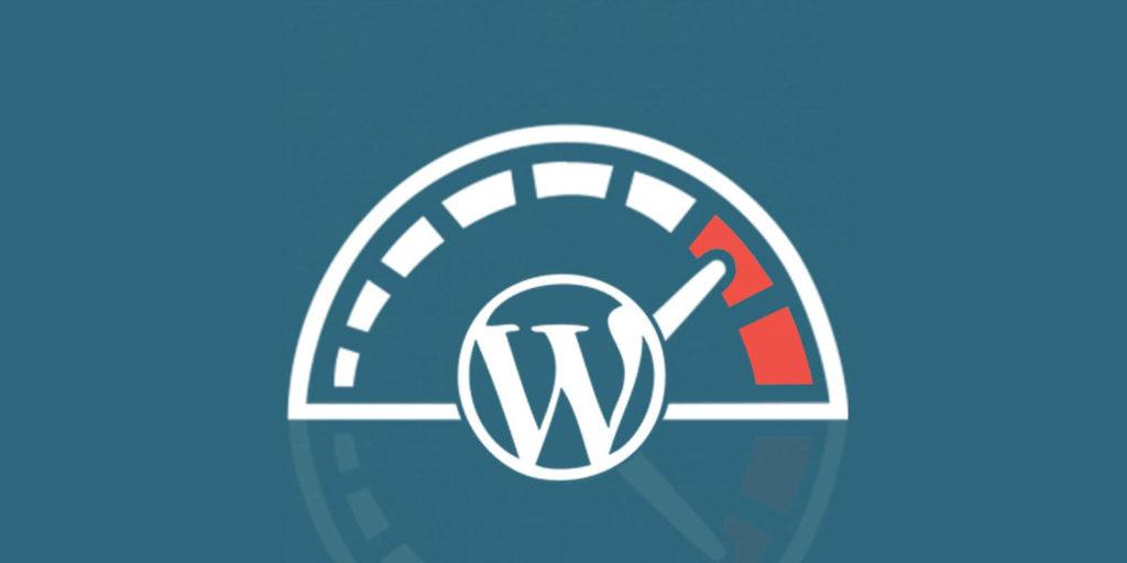 Optimizing Your WordPress