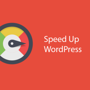 Top tips to speed up your WordPress site in a significant way