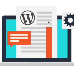 3 Best WordPress Blog Themes Of 2020 And Their Benefits